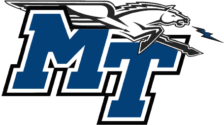 Mtsu_raiders_logo_medium