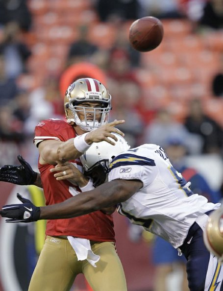 Chargers_49ers_football_fxp101_725388002092010_t593_medium
