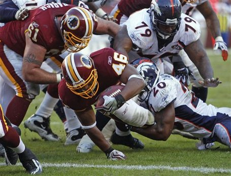 55297_broncos_redskins_football_medium