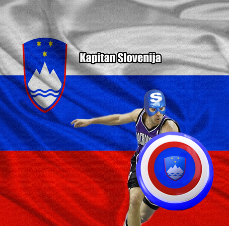 Benocaptainslovenia_medium