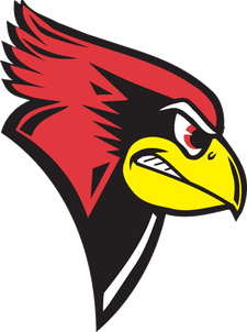 Illinoisstateredbirds_medium