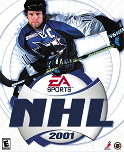 Nhl_2001_coverart_medium