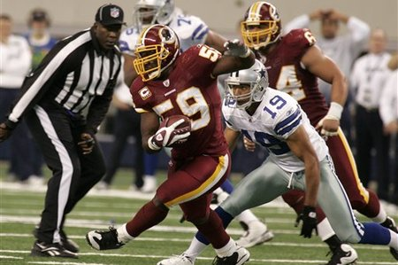 55765_redskins_cowboys_football_medium