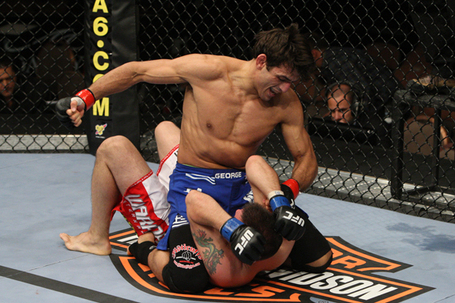 Ufc106_01_sotiropoulos_vs_dent_013_medium