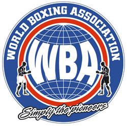 Wba_logo_medium