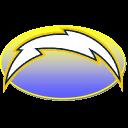 Chargers-icon_medium