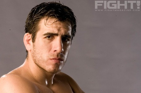 Kennyflorian-7_medium
