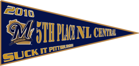 5th-place-pennant_medium