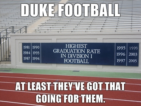 Duke-football-at-least-theyve-got-that-going-for-them_medium