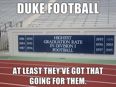 Duke-football-at-least-theyve-got-that-going-for-them_medium