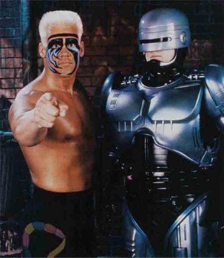 Robo-cop_medium