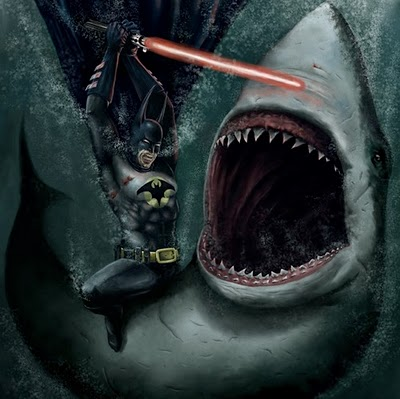 Batman_vs_shark_medium