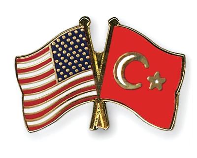 Flag-pins-usa-turkey_medium