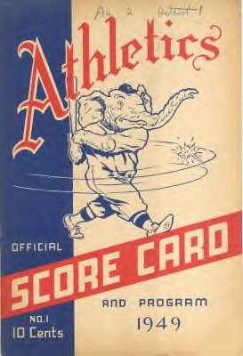 106d1151691959-philadelphia-kansas-city-athletics-1949-philly-program-2_medium