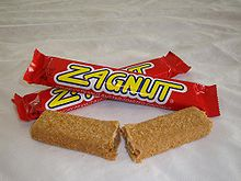 220px-zagnut2010_medium