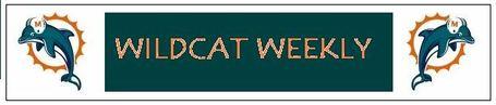 Wildcatweekly_medium