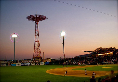 Brooklyn-cyclones-field-6-09_medium