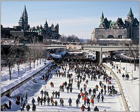 Skating-on-the-rideau-canal_medium