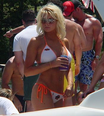 Oklahoma_state_bikini_display_image_medium