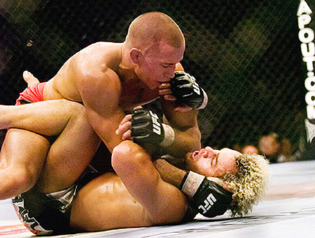 St-pierre_koscheck_post_2_medium