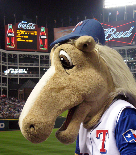 Texas_rangers_mascot-9676_medium