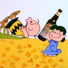 Lucy-van-pelt-and-charlie-brown-football2_medium