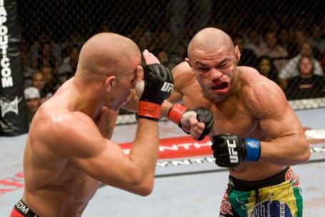 Thiago-alve-gsp-ufc-100_medium