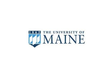 University-of-maine-main-campus-7fd3eca1_png_medium