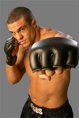 Vitor-belfort-1_medium