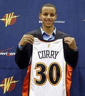Stephen-curry1_medium