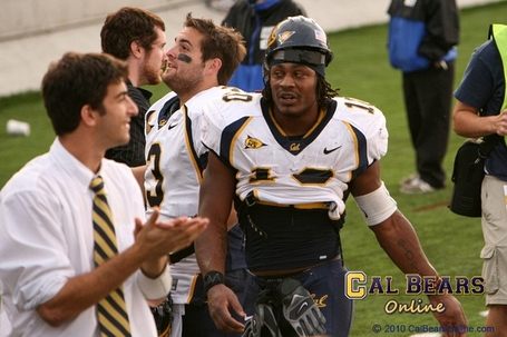 Cal_bears_football_101406_0947_medium