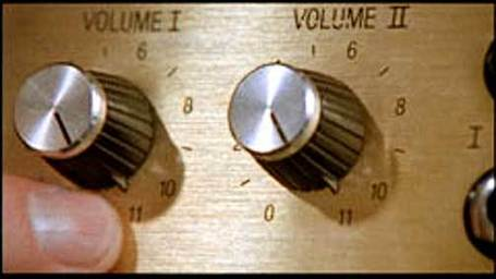 Spinal_tap_but_it_goes_to_eleven_medium