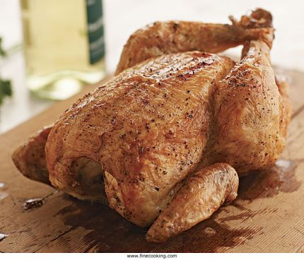 051098025-01-roasted-chicken_xlg_lg_medium