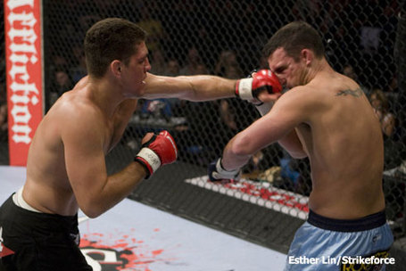Nick_diaz_vs_scott_smith_medium