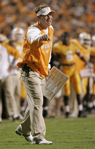 36085_tennessee_vs_no_1_football_medium