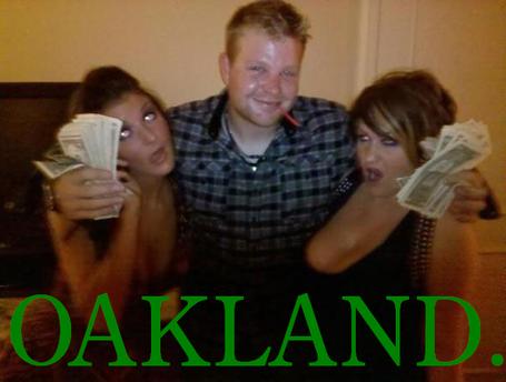 Oakland5-1_medium
