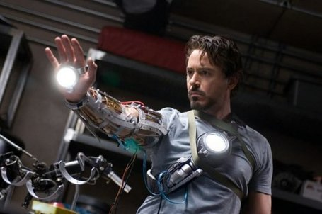 Iron_man_stark_2_medium