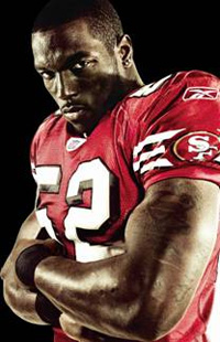Patrick-willis_medium