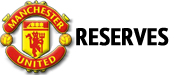 UnitedReserves