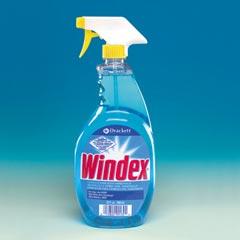Windex_medium