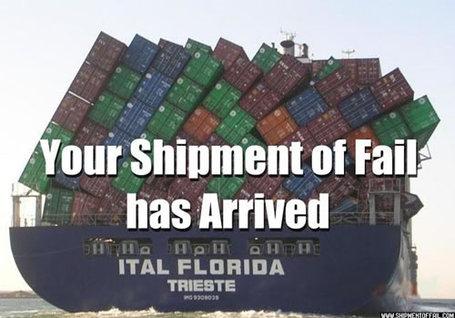 Shipment_of_fail_by_shadowgod55563_medium