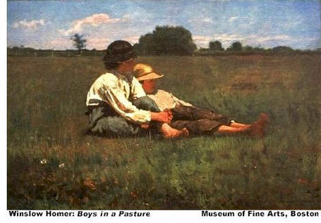 Winslow_homer_boys_medium