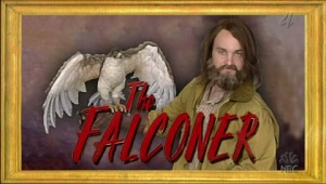 300px-snl-falconer_medium