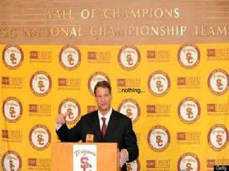 Wydkiffin3_medium