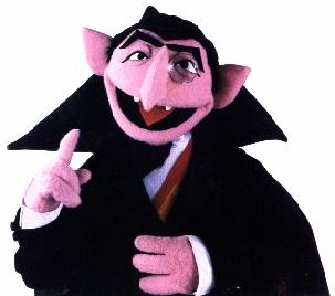 Count-von-count-sesame-street_medium