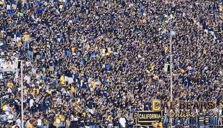 Cal_bears_football_090207_0007_medium
