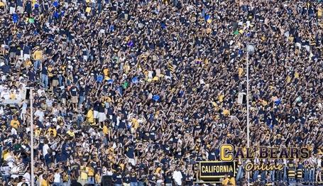 Cal_bears_football_090207_0007_medium