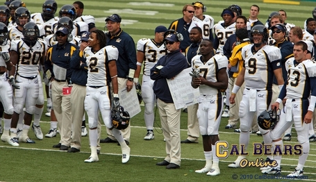 Cal_bears_football_093007_0218_medium
