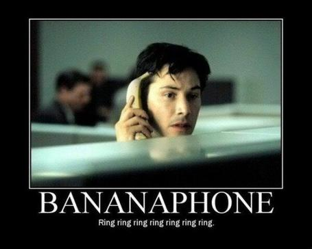 Banana_phone_medium