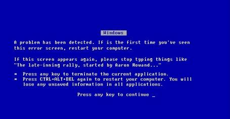 Blue_screen_of_rowand_medium